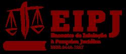 Encontro de Iniciação à Pesquisa Jurídica