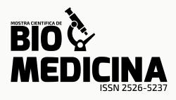 Mostra Científica de Biomedicina - ISSN 2526-5237