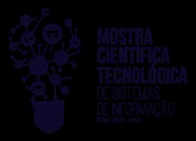 Mostra Científica Tecnológica de Sistemas de Informação